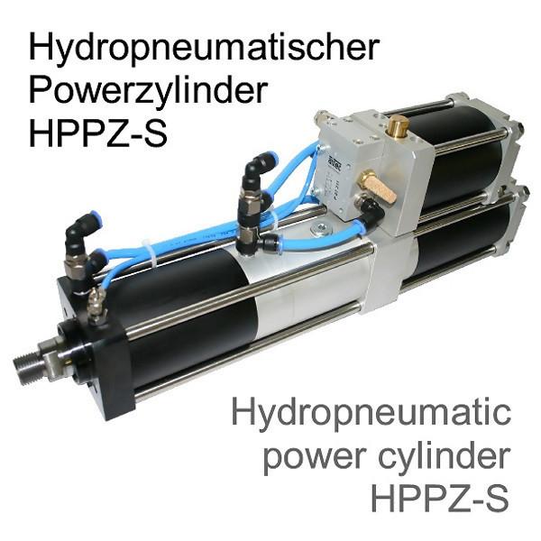 LOGO_Powerzylinder