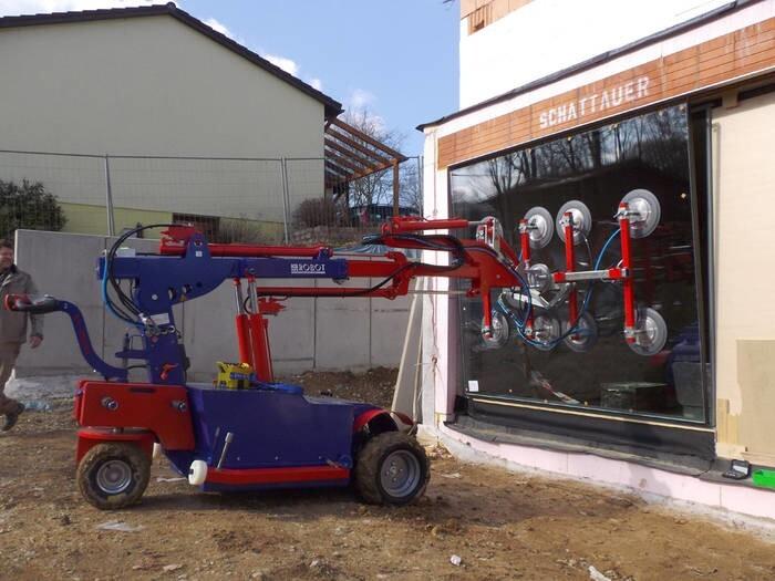 LOGO_KS Robots / KS Hebetechnik