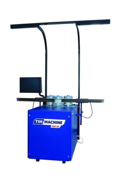 LOGO_TIM-MACHINE CNC 3D