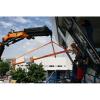 LOGO_Vakuumhebegerät OKTOPUS® GL-R300/600