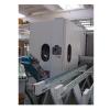 LOGO_Drei-Blatt-Sägeautomat für PVC-Profile