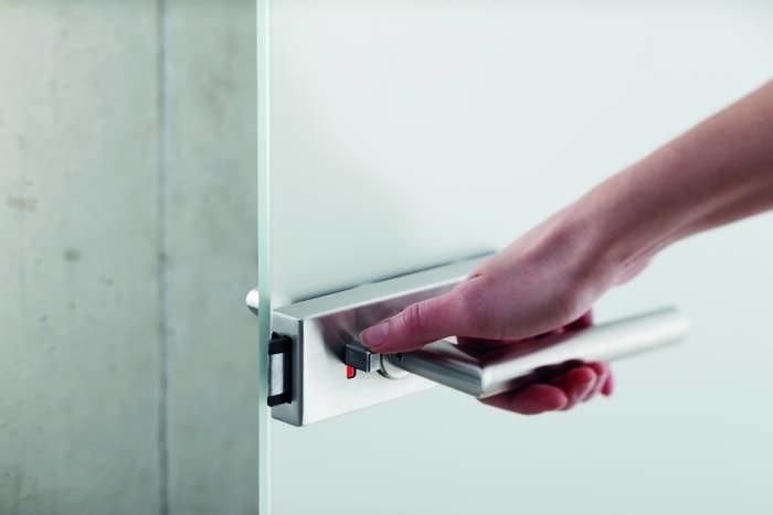 LOGO_GW Puristo S WC mit 1-Handbedienung