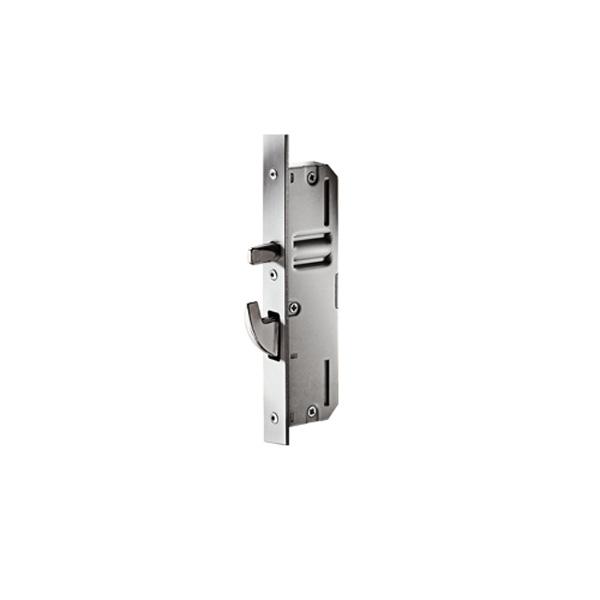 LOGO_Schließtechnik für Türen