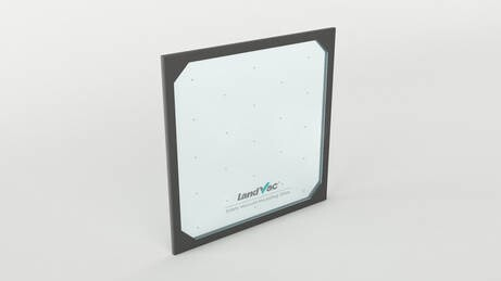 LOGO_Tempered Vacuum Insalated Glass