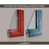 LOGO_Systeme für Fenster und Türen in Holz-Aluminium und Holz-Bronze