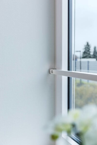 LOGO_Technology transferred from door to window – the ABUS FPR217 reinforced lock bar for windows