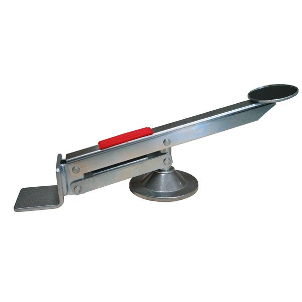 LOGO_Door and Panel LifterCarrymate® Portman XL