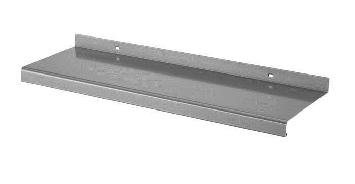 LOGO_Aluminium window sill FBS 25 / FBS 40