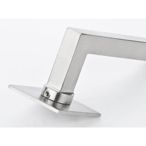 LOGO_SmartClip Magnetic