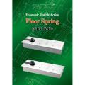LOGO_GTS-650 Floor Spring