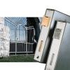 LOGO_Schlosskastenprogramm aus Qualitätsstahl