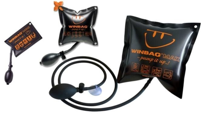 LOGO_WINBAG® MINI