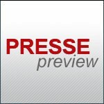 LOGO_PressePreview - The new PRIX top-mounted box system