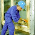 LOGO_Einbruchshemmung und sicherheitstechnische Merkmale