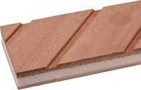 LOGO_Sandwich fillings