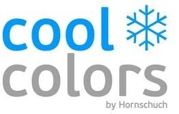 LOGO_skai® cool colors