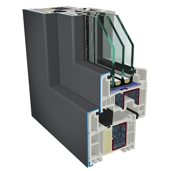 LOGO_Intensiv-Kern-Dämmung IKD®