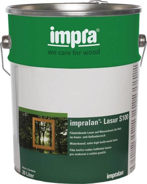 LOGO_impra®lan-Lasur S100