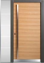 LOGO_Design-Haustüren mit Echtholzoberflächen