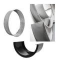 LOGO_Runde oder ovale Alu-Fensterbänke