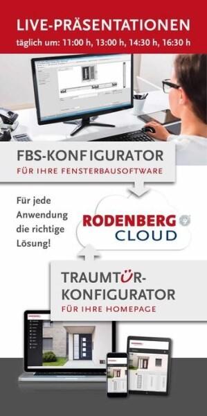 LOGO_RODENBERG Konfiguratoren
