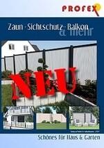LOGO_Zaun-, Balkon-, Sicht- und Windschutzsysteme