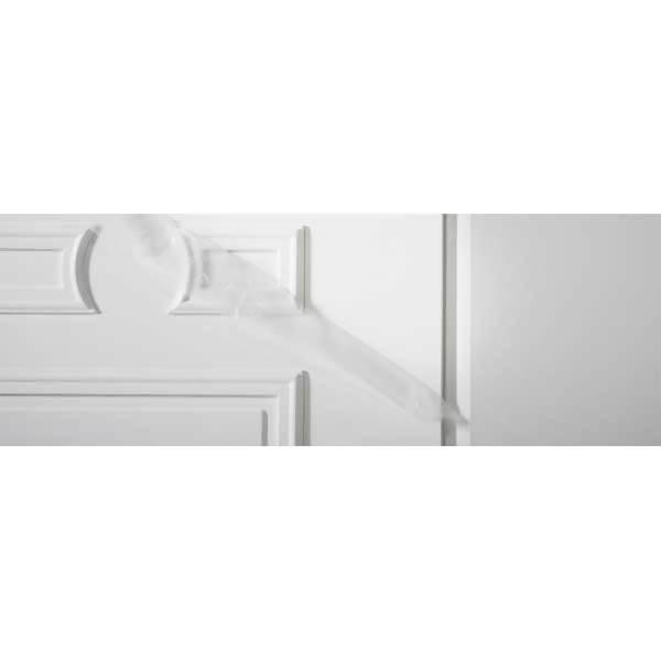 LOGO_Schutzfolien für Kunststoffplatten