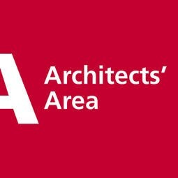 LOGO_Architects' Area 2018