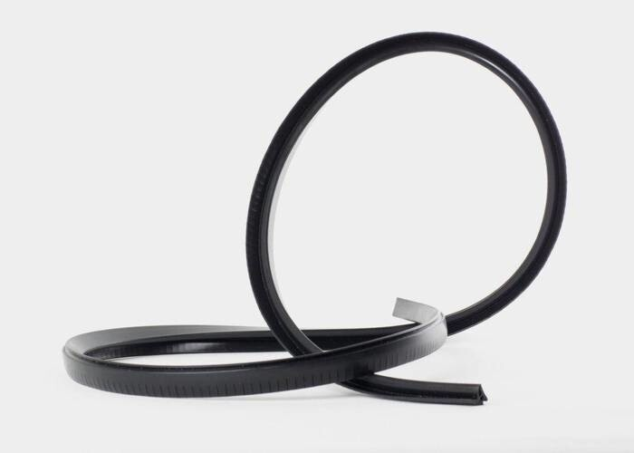 LOGO_EPDM gaskets for other applications