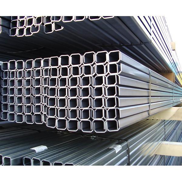 LOGO_Stahlverstaerkungsprofile fuer alle Kunststoff-Fenstersysteme