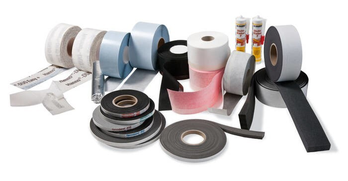 LOGO_Hanno Triple-Layer Joint Sealing System