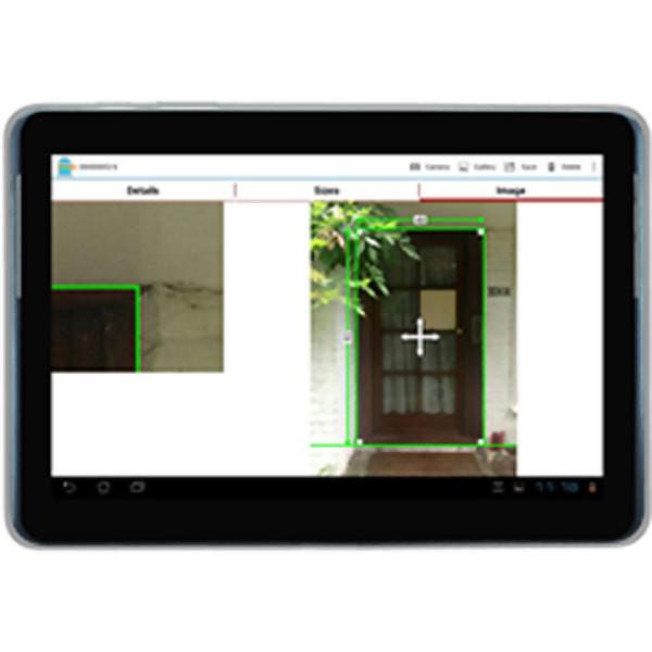 LOGO_Windowmaker Measure