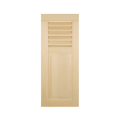 LOGO_Holzfensterläden und Holzschiebeläden
