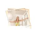 LOGO_Fensterspannrahmen - Insektenschutz für Fenster
