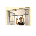 LOGO_Rollos - Insektenschutz für Fenster