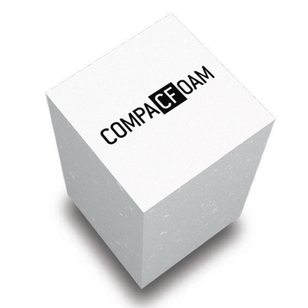 LOGO_Compacfoam