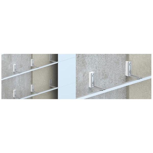 LOGO_AB5 Fassadensysteme