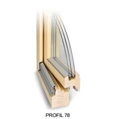 LOGO_Holzfenster