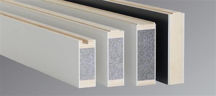 LOGO_Rahmenverbreiterungen für Kunststofffenster