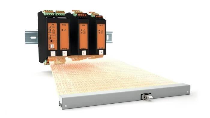 LOGO_CPS-M - Vollmodulare und digitale Rauchabzugszentrale