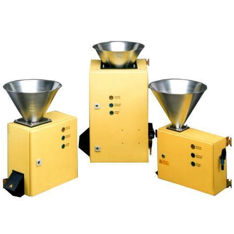 LOGO_Metallerkennung mit hamos Allmetall-Separatoren