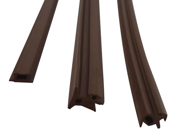 LOGO_Thermoplastic elastomer(TPE)