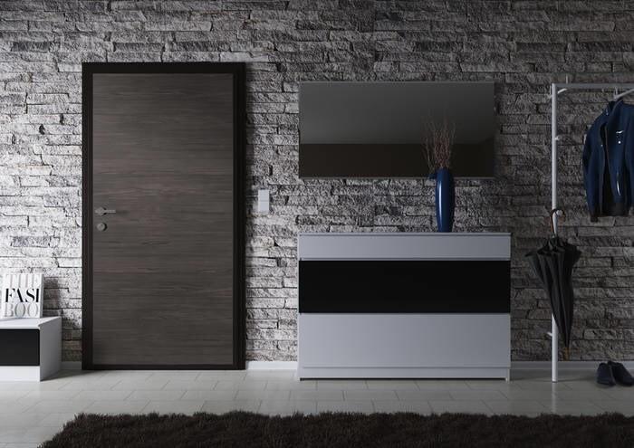LOGO_Immer ein sicheres Zuhause – mit HOMEtherm â  Wohnungseingangstüren