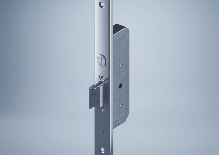 LOGO_heroal DF – Door fittings