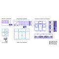 LOGO_SYSCAD - CAD für den Metallbau