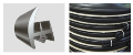 LOGO_Technical profiles and hoses