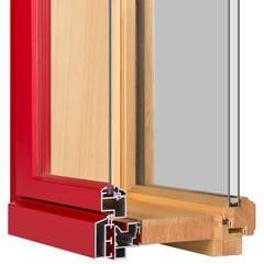 LOGO_ALDURA Holz-Alu-Kastenfenster