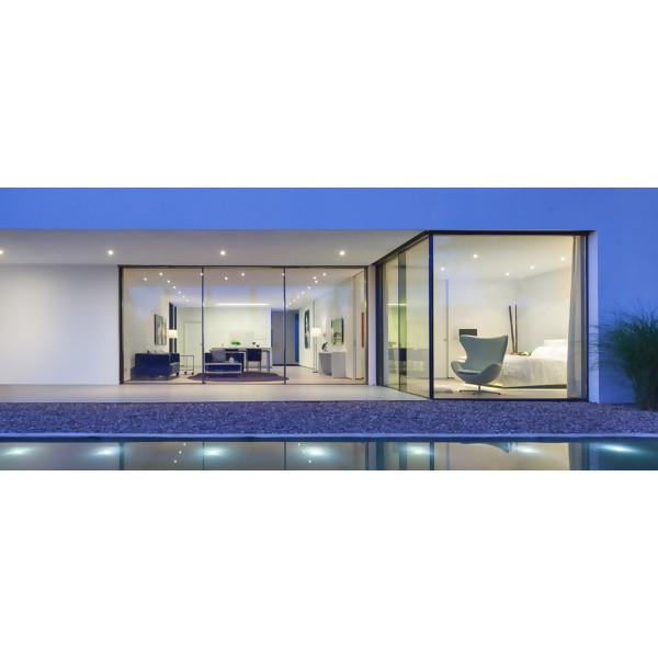 LOGO_CERO – Das unsichtbare Fenster