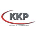 LOGO_KKP Wintergardensoftware