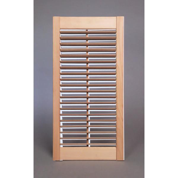 LOGO_indoor shutter